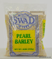Swad Pearl Barley