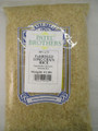 Swad Parboiled Long Grain Rice 4LB