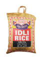 SWAD Idli Rice - Choose Size
