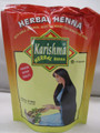 Karishma Herbal Henna Powder