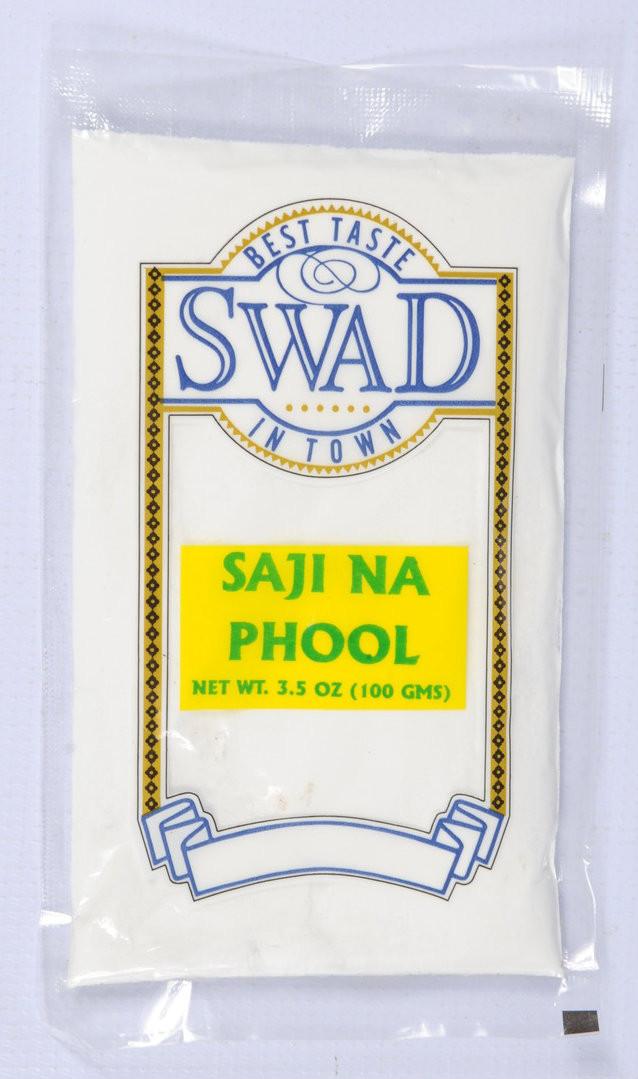 Saji Na Phool