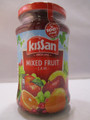 Kissan Mixed Fruit Jam