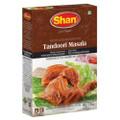 Shan Tandoori Masala
