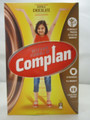 Complan - Royale Chocolate Flavour