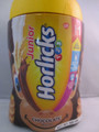 Junior Horlicks Chocolate Flavor