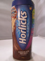 Horlicks Chocolate