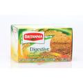Britannia Digestive Biscuits
