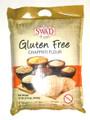 Swad Gluten Free Chappati Flour