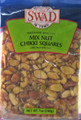 Swad Mix Nut Chikki