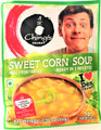 Ching's Sweet Corn Soup Mix