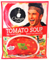 Ching's Tomato Soup Mix
