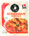 Ching's Schezwan Sauce Mix