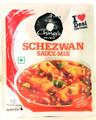 Ching's Schezwan Sauce Mix