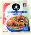 Ching's Manchurian Sauce Mix