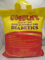 GoodLife Low G.I. Diabetic Rice