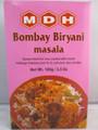 MDH Bombay Biryani Masala