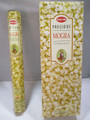 Precious Mogra Incense