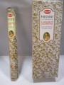 Precious Jasmine Incense