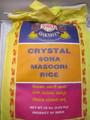 Swad Crystal Sona Masoori