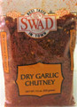 Swad Dry Garlic Chutney