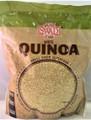 Swad White Quinoa