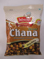 Jabsons Roasted Chana - Hing Jeera