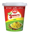 MTR Poha - Breakfast in a Cup