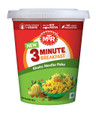 MTR Khatta Meetha Poha - Breakfast in a Cup