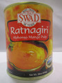 Swad Ratnagiri Alphonso Mango Pulp
