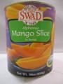 Swad Alphonso Mango Slice