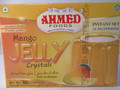 Ahmed Mango Gelatin Mix