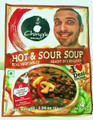 Ching's Hot & Sour Soup Mix