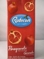 Rubicon Pomegranate Nectar