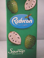 Rubicon Soursop Nectar