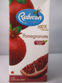 Rubicon Pomegranate 100% Juice Blend
