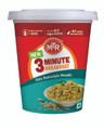 MTR Oats Homestyle Masala - Breakfast in a Cup