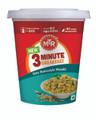 MTR Oats Homestyle Masala - Breakfast in a Cup