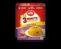 MTR Kesari Halwa - 3 Minute Breakfast