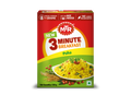 MTR Poha - 3 Minute Breakfast