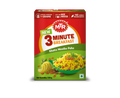 MTR Khatta Meetha Poha - 3 Minute Breakfast