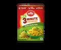 MTR Khatta Meetha Poha - 3 Minute Breakfast