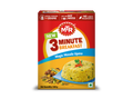MTR Magic Masala Upma - 3 Minute Breakfast