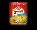 MTR Magic Masala Upma - 3 Minute Breakfast