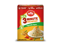 MTR Vegetable Upma - 3 Minute Breakfast