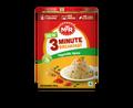 MTR Vegetable Upma - 3 Minute Breakfast