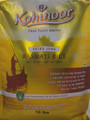 Kohinoor Extra Long Basmati Rice - Gold