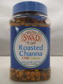 Swad Roasted Chana Chilli Lemon - Roasted Bengal Gram