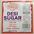 Swad Desi Sugar 4LB