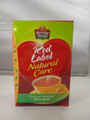 Brooke Bond Red Label Tea - Natural Care