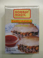 Bombay Magic - Dabeli Masala
